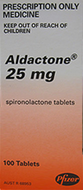chloroquine resistant malaria countries
